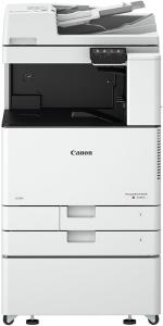 Многофункциональное устройство (МФУ) Canon imageRUNNER C3025 (1567C006)