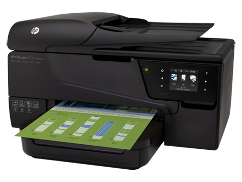 HP OFFICEJET 6700 PREMIUM E ALL IN ONE H711