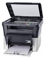 Kyocera МФУ FS-1020MFP лазерное